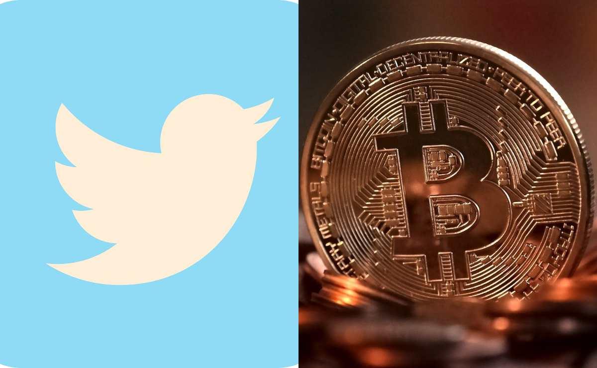 Twitter permite dar propinas con Bitcoin y NFT a creadores