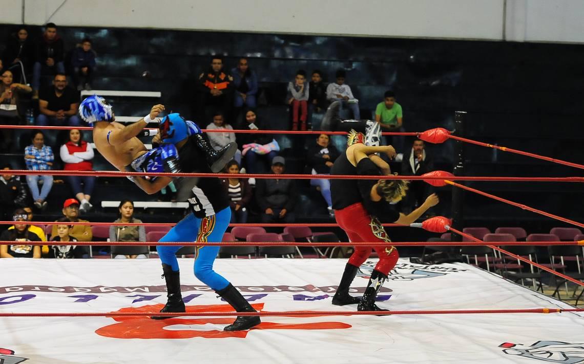 La Batalla, Monclova contra Nuevo Laredo