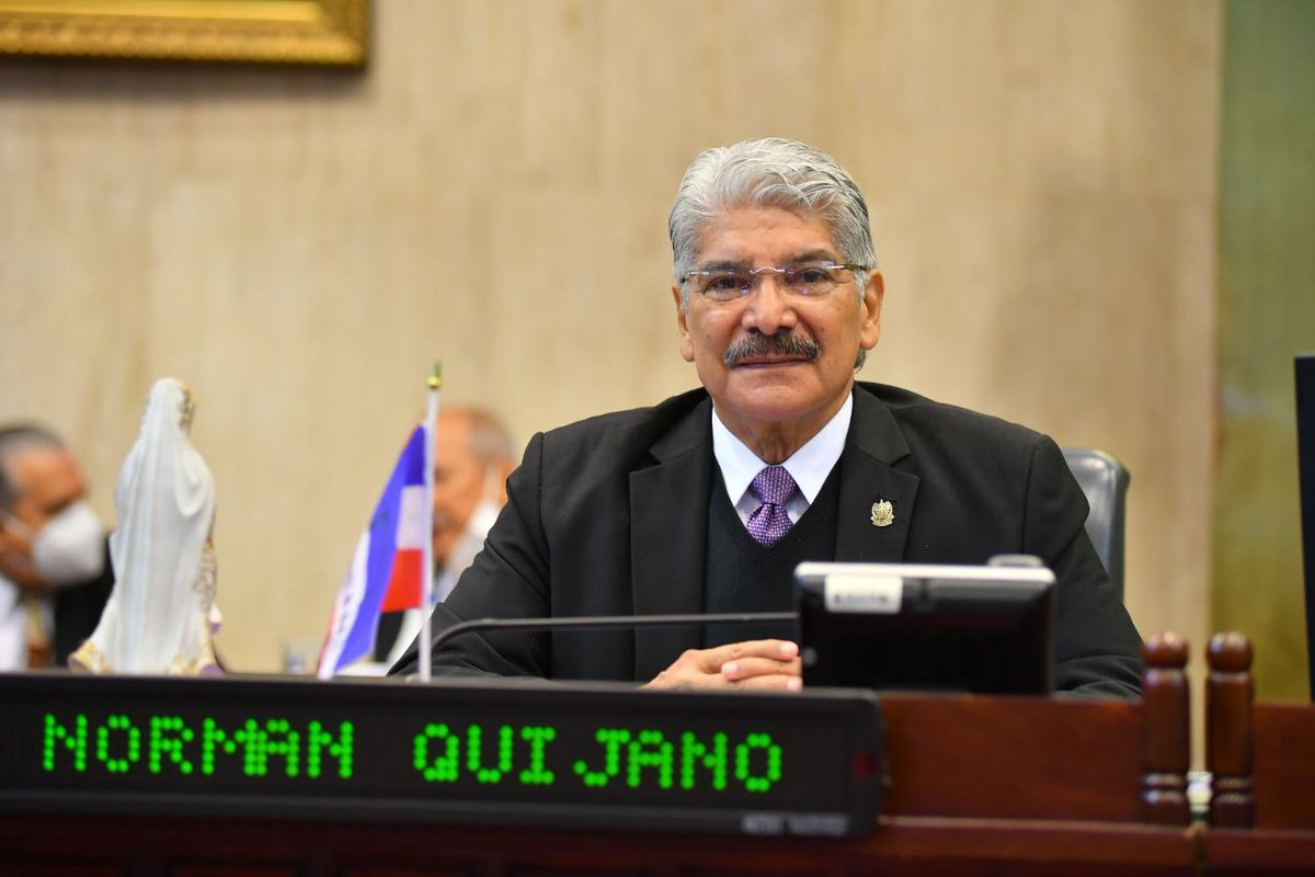 Declaran nulidad de causa contra político ligado a pandillas en El Salvador