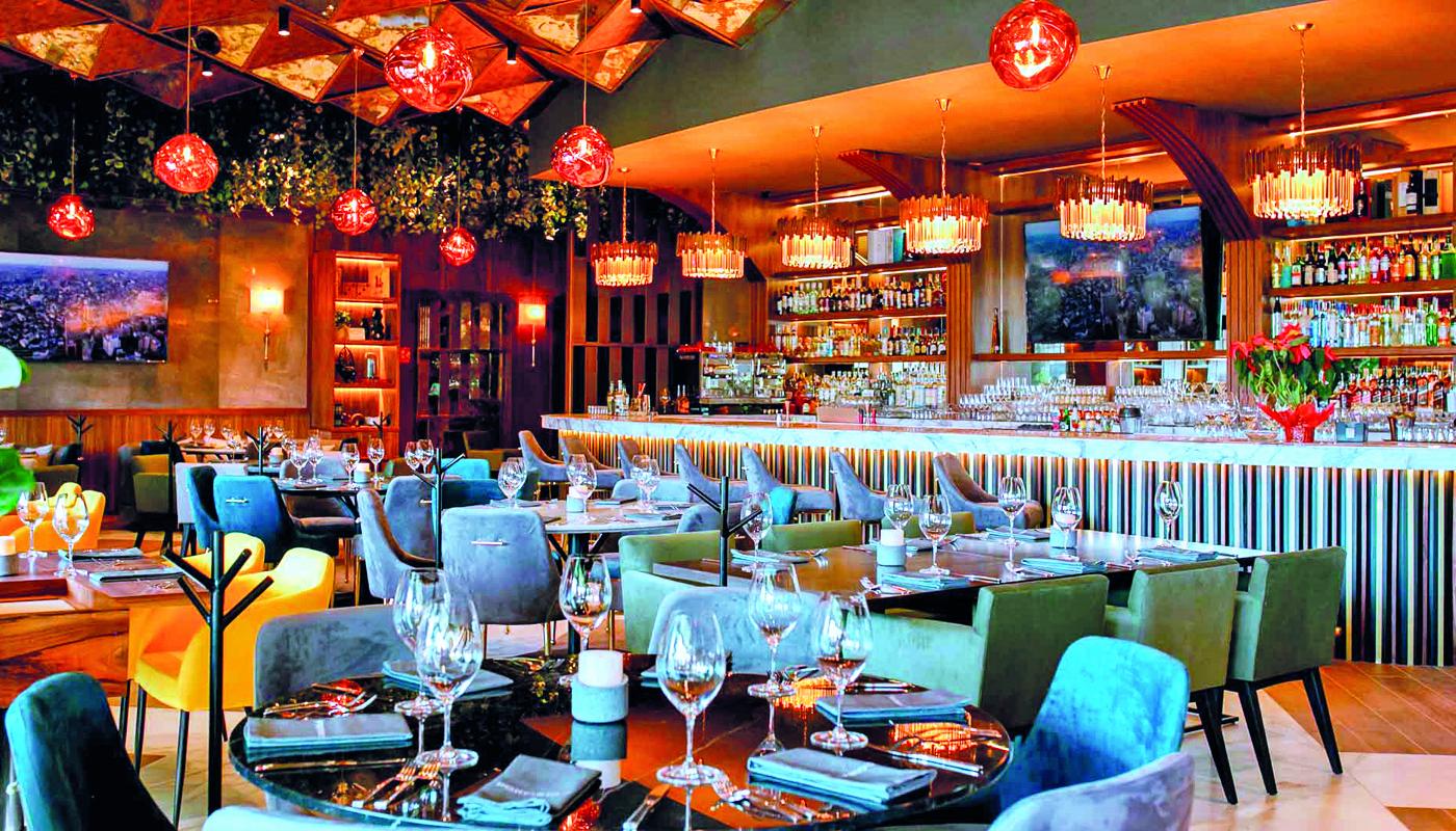 La apertura de un restaurante en Monclova cuesta hasta 15 MDP
