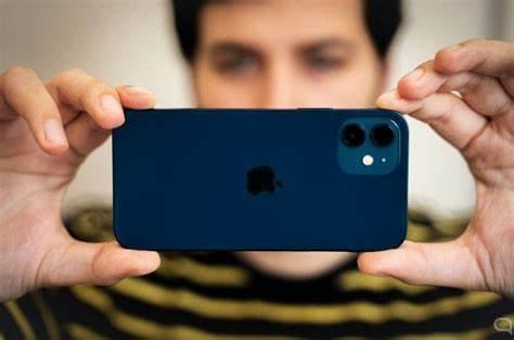 ¿Cuántos días de salario tendrían que invertir para comprar un Iphone 13?