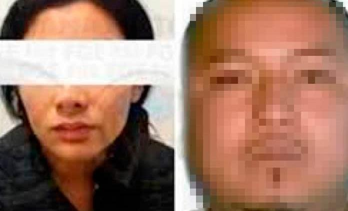 Esposa de 'El Marro' podría reclamar bienes asegurados por Fiscalía