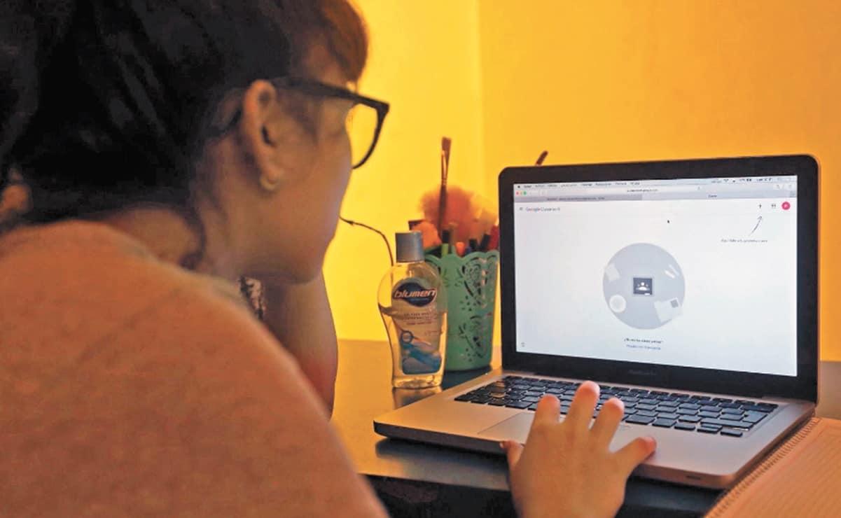PAN exige a la SEP respetar decisión sobre clases virtuales