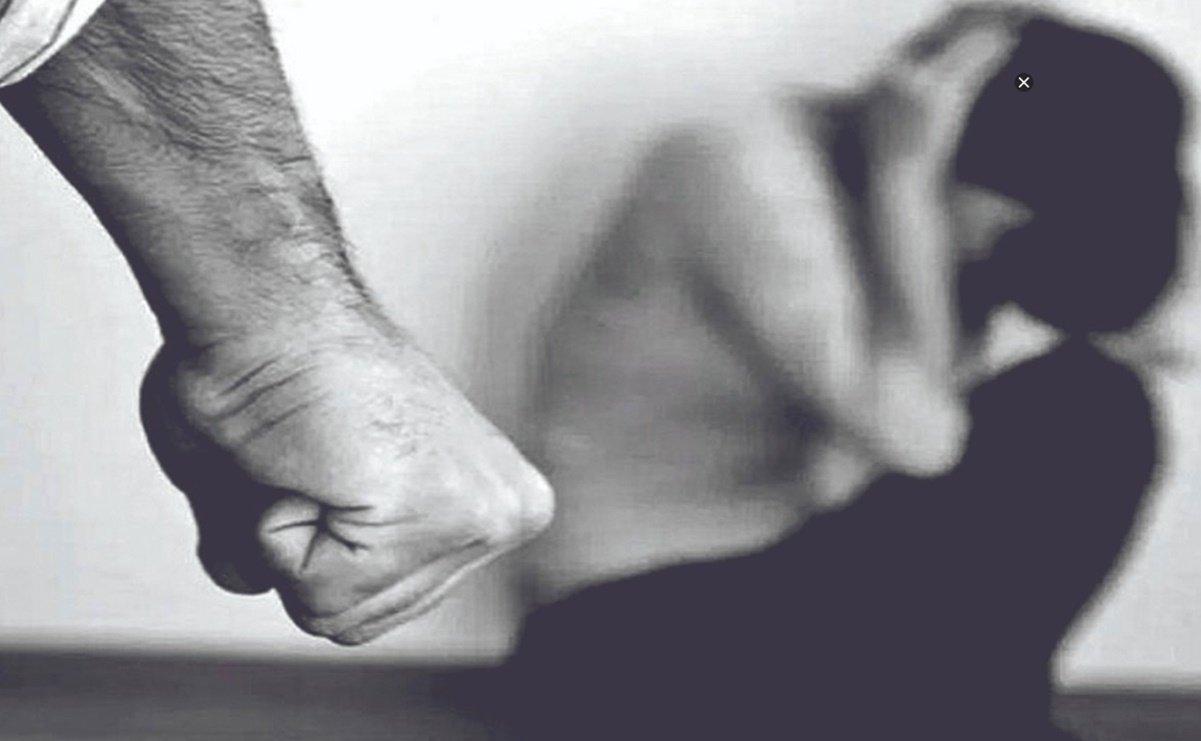 Banco de Datos de Violencia contra Mujeres detecta 550 mil agresores