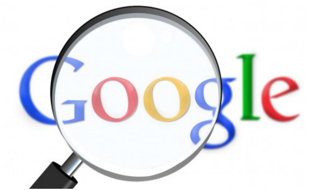 ¿Cómo eliminar la información personal que Google sabe?