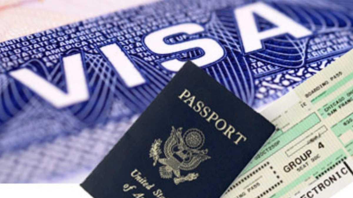 Monclovenses siguen sin poder tramitar Visa de primera vez