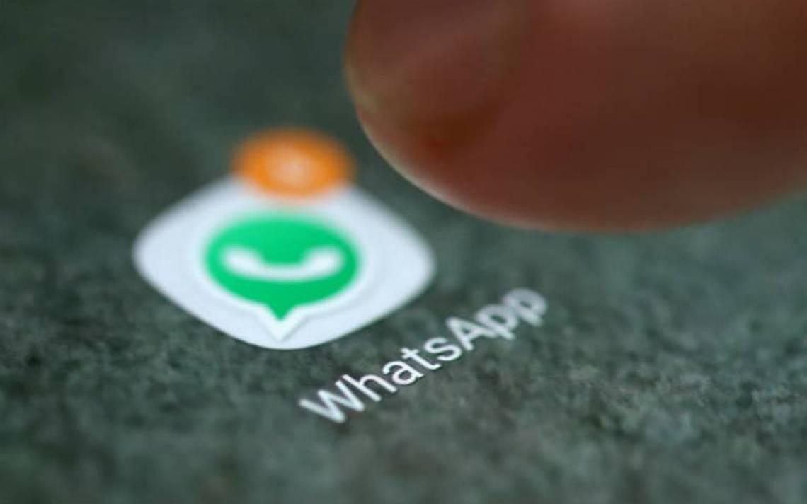 WhatsApp Copy, qué es y por qué se ha vuelto viral