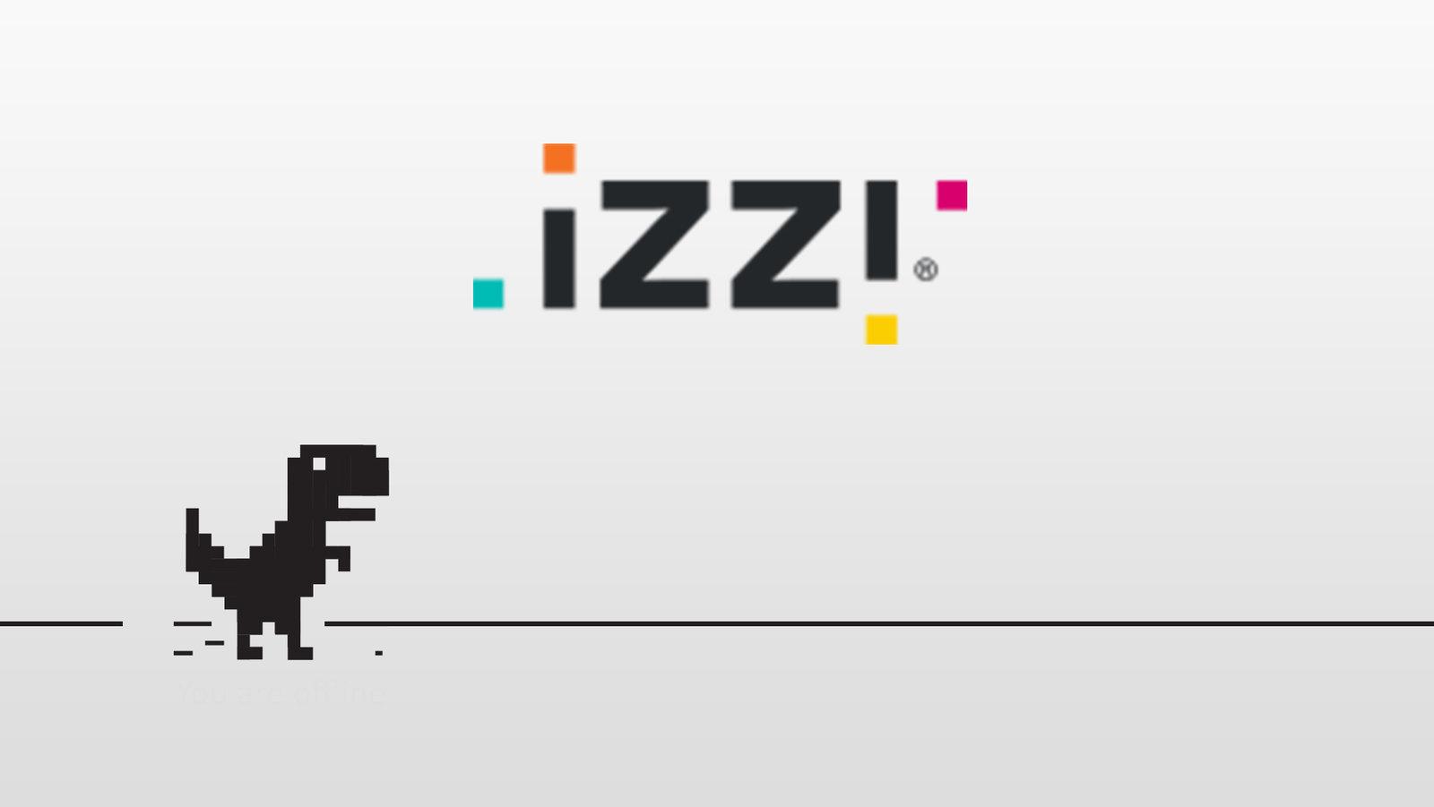 Usuarios reportan fallas en Izzi; empresa pide disculpa a clientes