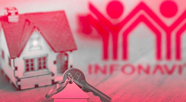 Infonavit: Se mantiene interés por solicitar un crédito para vivienda