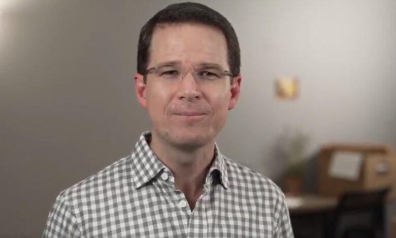 Presenta Ricardo Anaya presuntas inconsistencias en investigación
