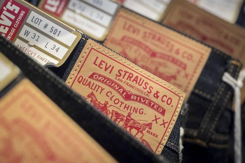 Tus jeans te podrían salir más caros en el futuro y esta es la razón