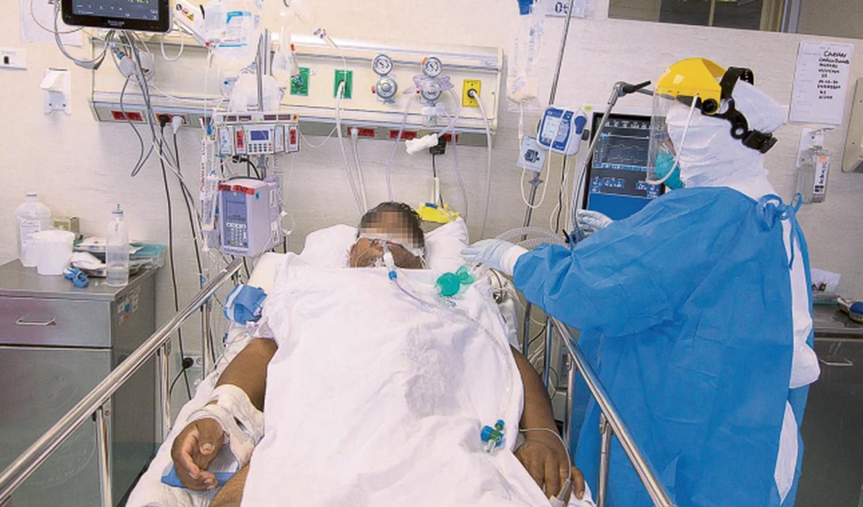 Las aseguradoras en México reciben 'golpe' del COVID-19por abusos de hospitales