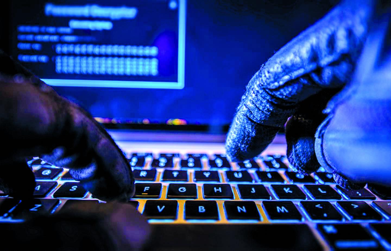 Empresarios de Monclova son víctimas de 'hackeo' en cuentas bancarias
