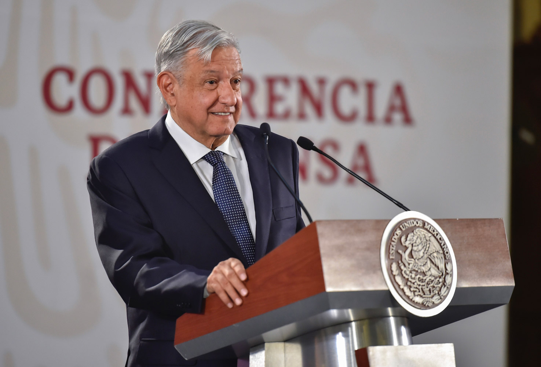 AMLO hará públicos testimonios de militares en caso Ayotzinapa