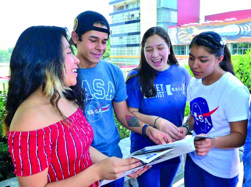 Coahuila entre los estados con mejor sueldo a profesionistas