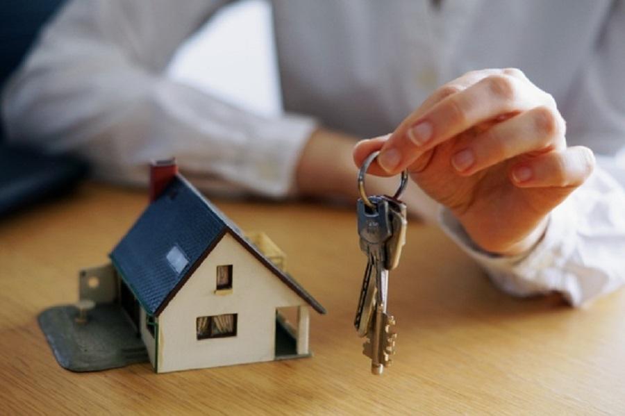 Sigue interés de trabajadores por crédito de vivienda Según INFONAVIT