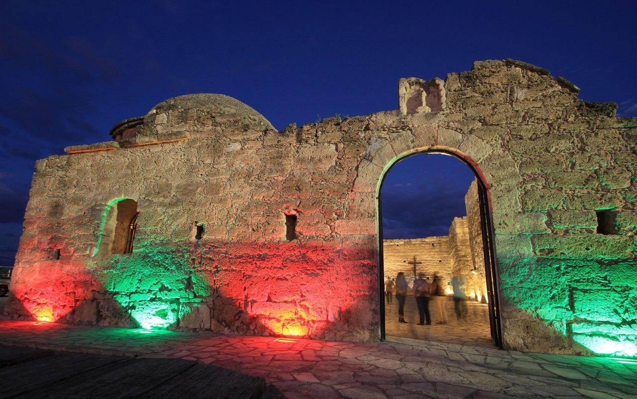 Coahuila destinó 35 mdp a los Pueblos Mágicos; fue para infraestructura y promoción