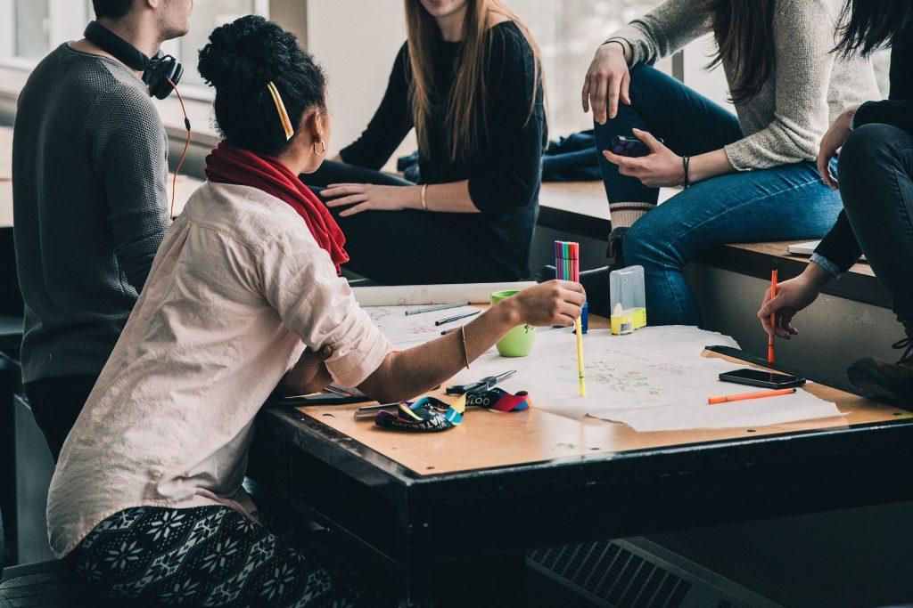 Jóvenes emprendedores generan nuevas modalidades en Monclova