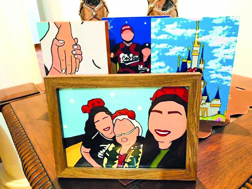 Jóvenes emprendedores nacen en Monclova