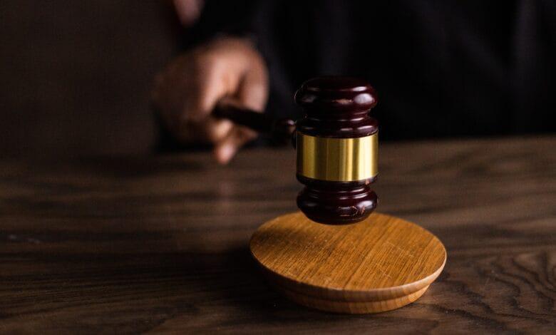 Dos jueces niegan amparos en Monclova para vacunar contra el COVID-19 a menores