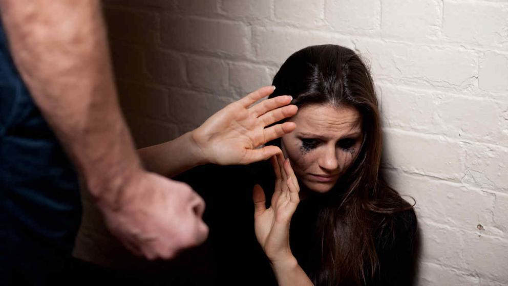 Médicos reportan estables a mujeres agredidas