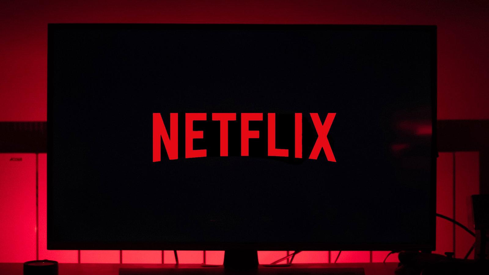 ¿Ya conoces el top 10 de Netflix de este fin de semana?