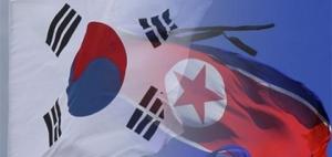Corea del Norte restablece sus líneas de comunicación directa con el Sur