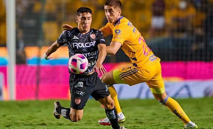 Tigres y Rayos se disparan en el pie, empatan sin goles en el Volcán
