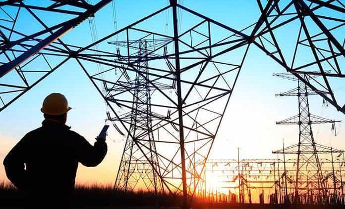 PRI anuncia Parlamento Abierto sobre Reforma Eléctrica