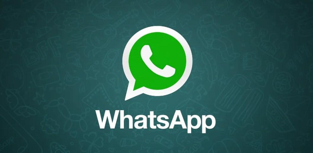 Cuántas veces se ha caído WhatsApp este 2021
