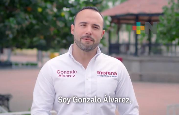 Hermano del 'Canelo' Álvarez nuevo gobernador de Zapotlanejo