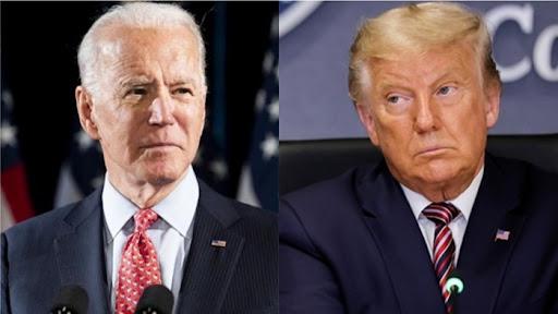 Biden anula norma de Trump que retiraba fondos a clínicas de planificación