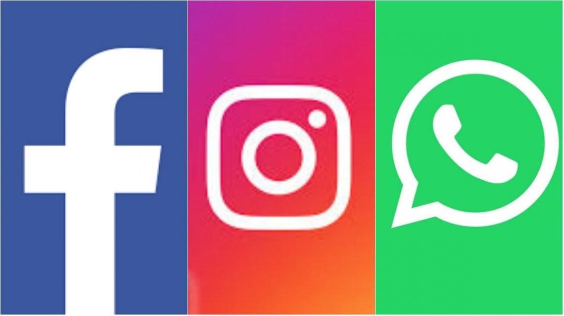 El Facebook desapareció de internet: esta es la razón según especialistas