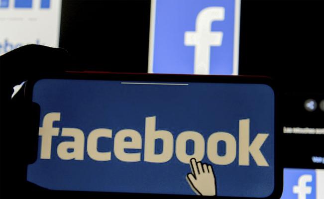 Venden datos de millones de usuarios de Facebook en foro de hackers