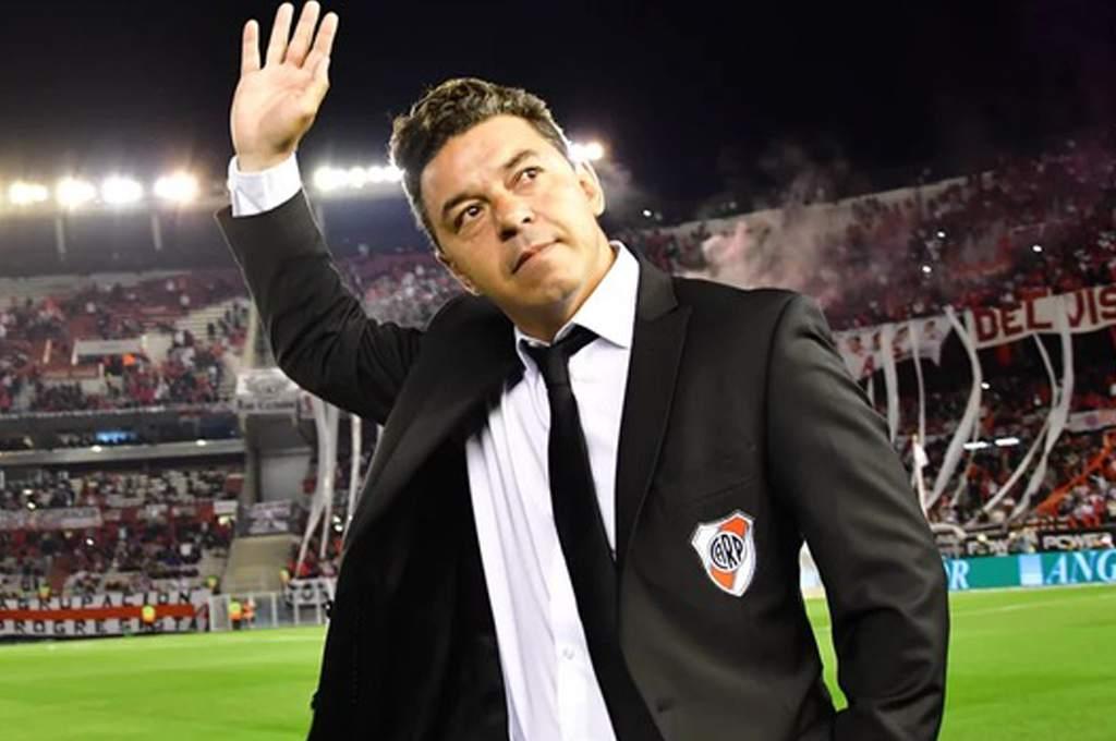 El River Plate abrirá su primera escuela europea en España