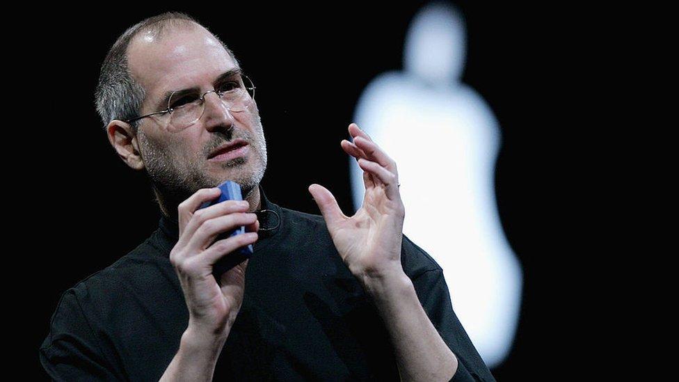 Steve Jobs: 6 rasgos sobresalientes del confundador de Apple que lo hicieron un ícono del mundo de la tecnología