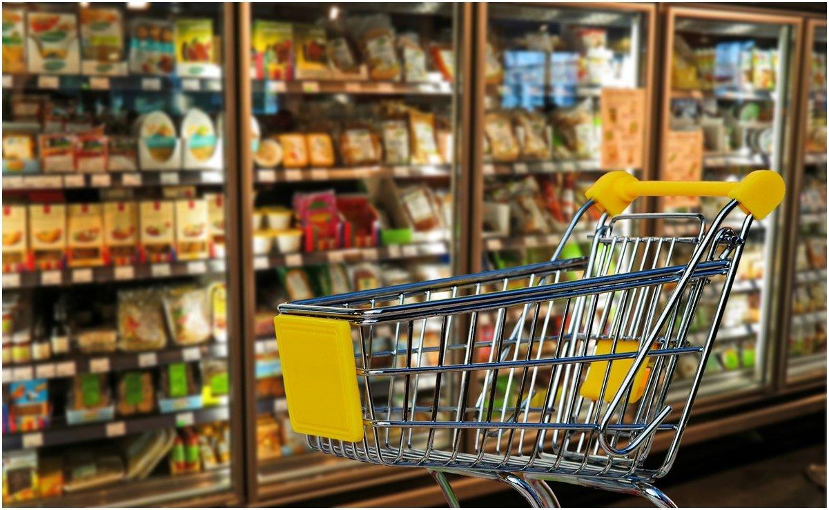 Inflación puede bajar ventas de pequeños comerciantes: ANPEC
