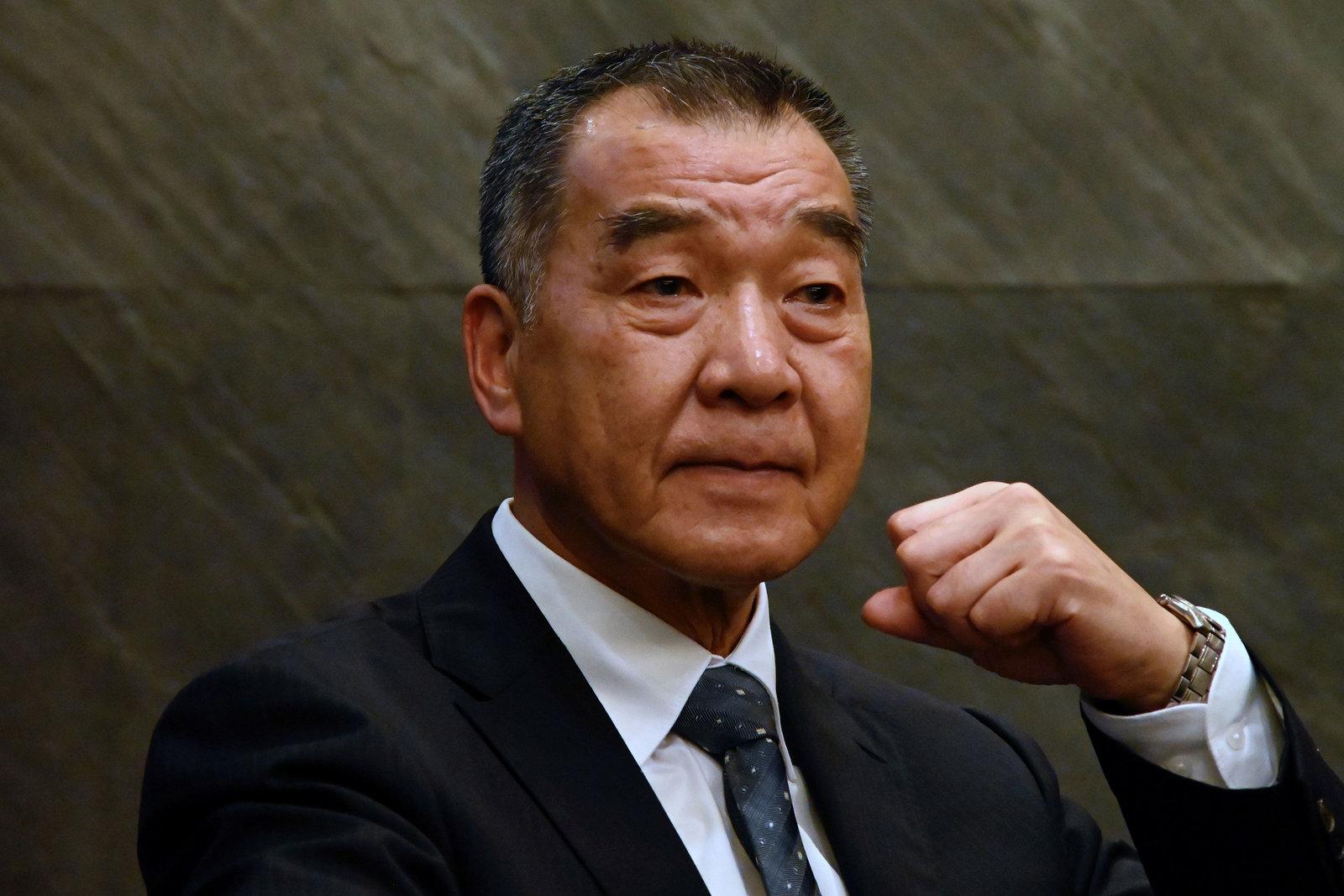 Taiwán asegura que China tendrá 'capacidad de invadir a gran escala' en 2025