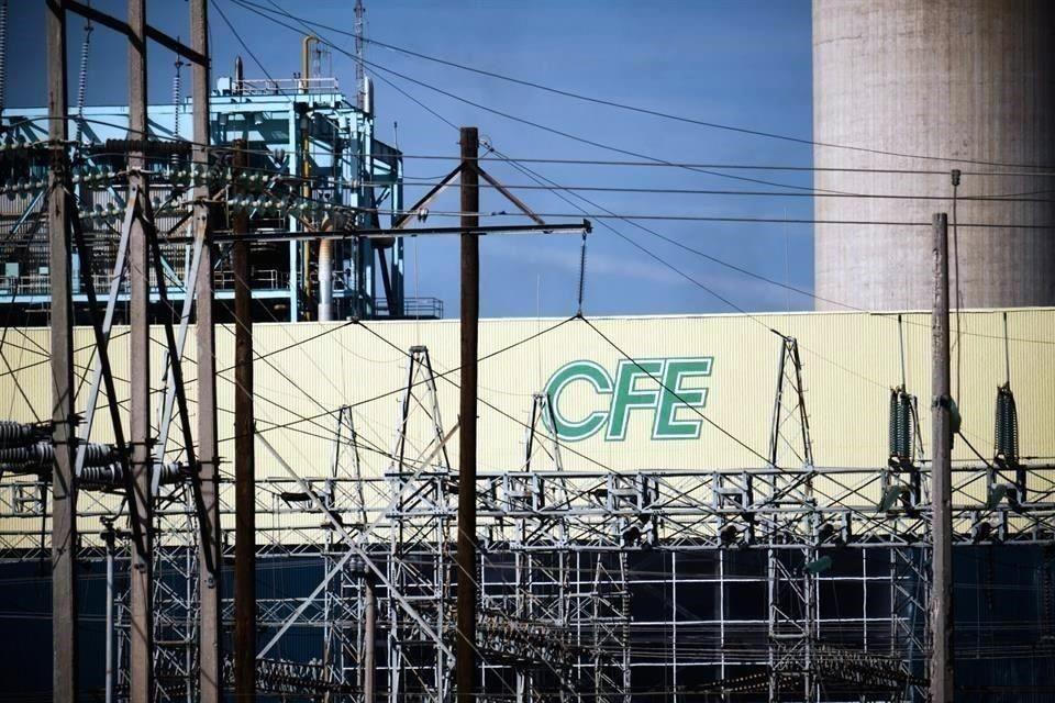 Reforma eléctrica de AMLO 2021; los puntos clave