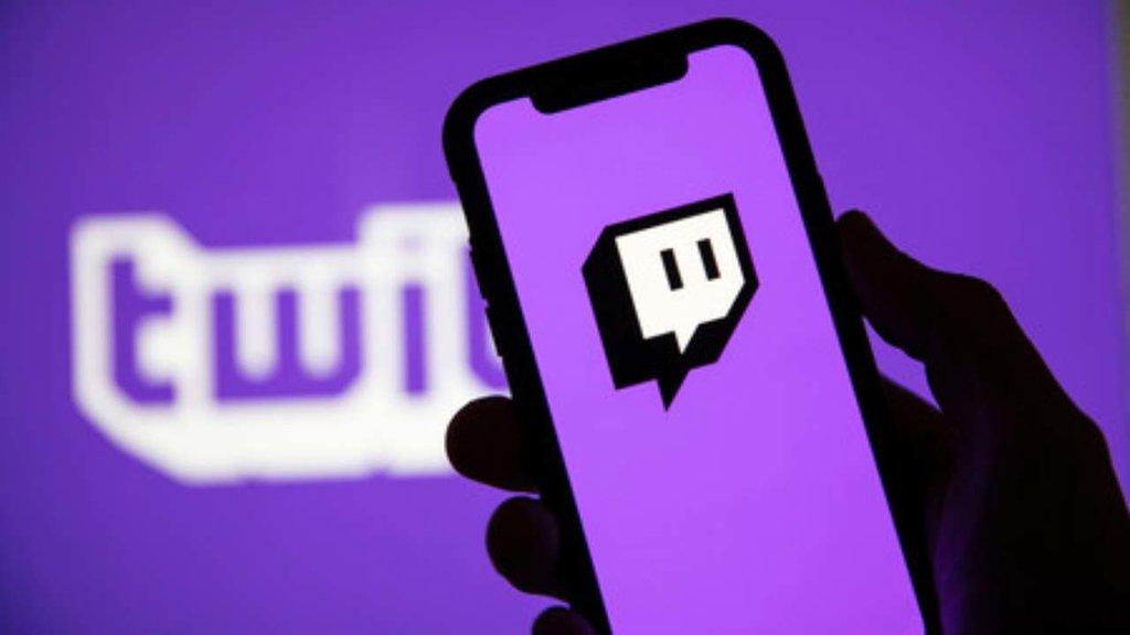 Twitch confirma que fue víctima de un 'hackeo'