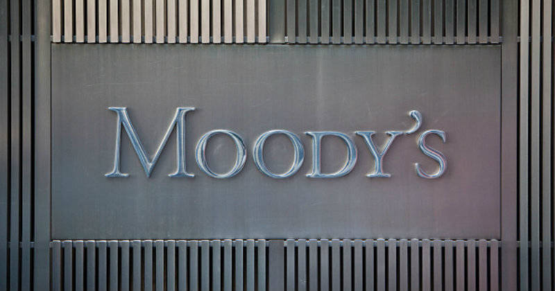 Moody's dice que reforma eléctrica es negativa a nivel crediticio para México