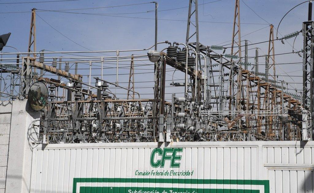 Reforma de AMLO aumentará precio de la electricidad: Moody's