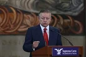 Supremo mexicano recuerda que no anuló la objeción de conciencia en aborto