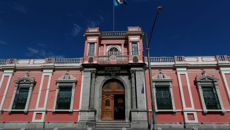 Supremo de Guatemala se aproxima a los 2 años sin renovarse tras 'cooptación'