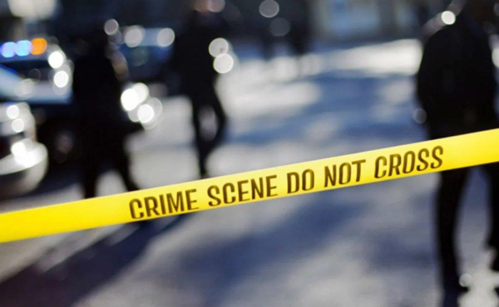 Esto es lo que sabemos acerca del tiroteo en una escuela de Texas