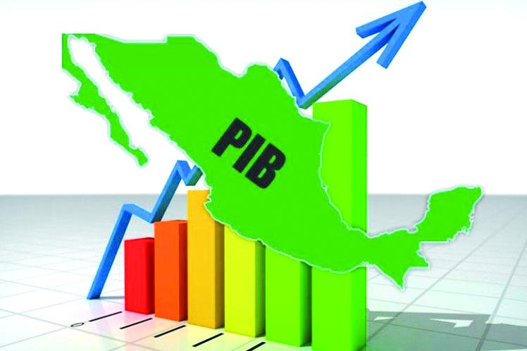 El PIB en México tendrá repunte de 5.7 % según el jefe del Banco Mundial en América Latina