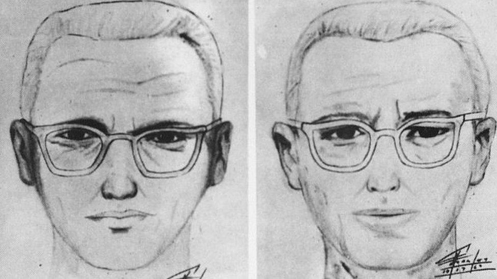 El misterioso Asesino del Zodiaco ya fue identificado, señalan