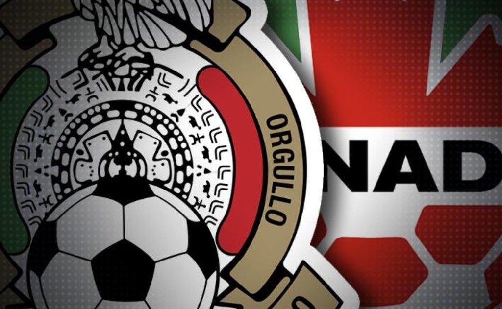 ¿Cuándo y dónde ver el partido México vs Canadá?