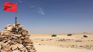 Argelia pide la retirada marroquí de Guerguerat y la reanudación del diálogo