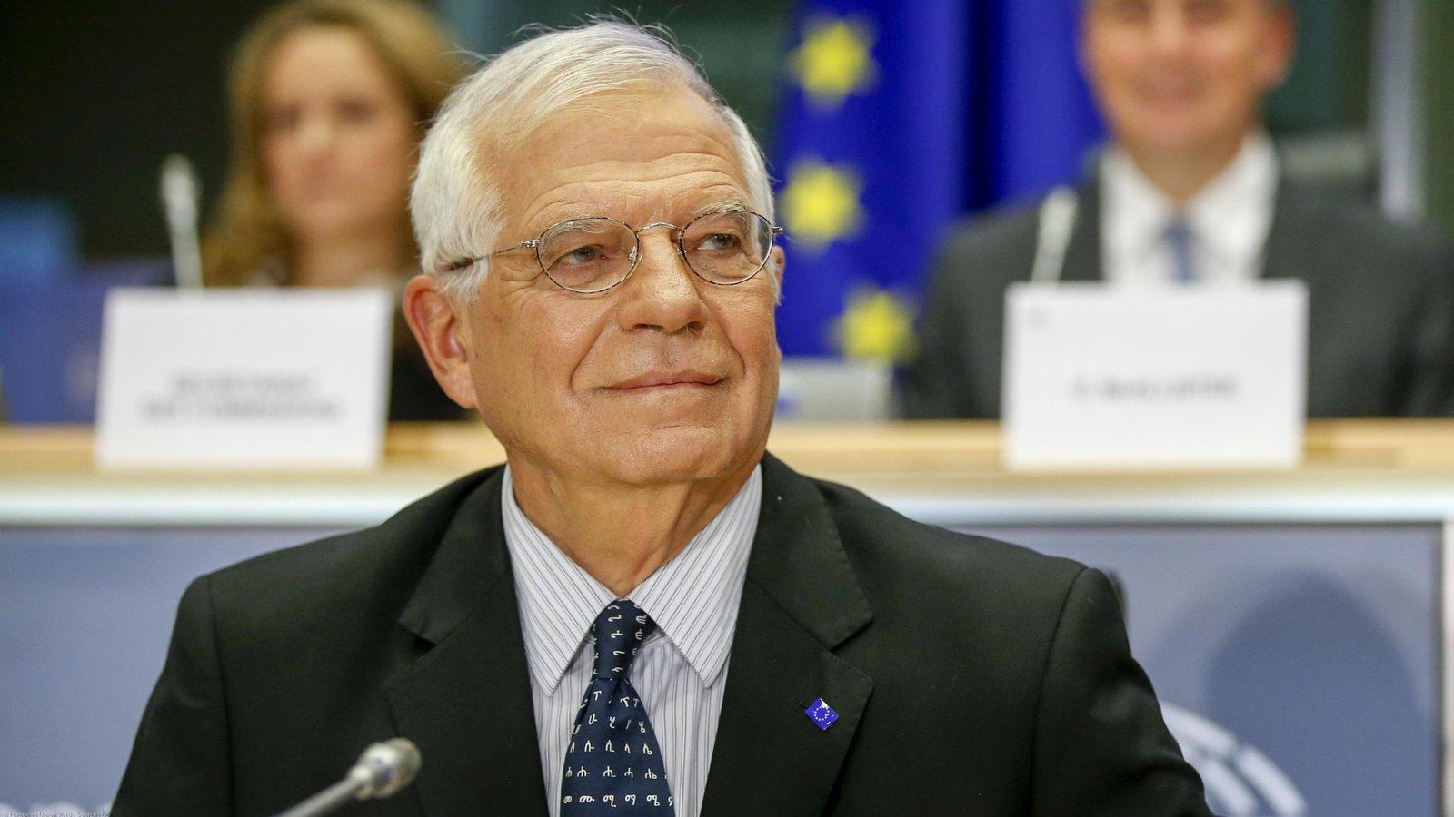 UE celebra que Sierra Leona contribuya a que la pena de muerte sea historia
